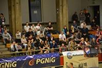 Gwardia Opole 23 - 28 MMTS Kwidzyn - 7550_dsc_5257.jpg