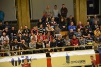 Gwardia Opole 23 - 28 MMTS Kwidzyn - 7550_dsc_5258.jpg