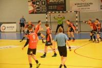 Gwardia Opole 23 - 28 MMTS Kwidzyn - 7550_dsc_5305.jpg