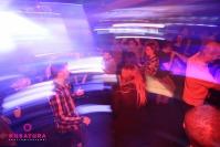 Kubatura - PIĄTEK NA SOFIE! - 7552_foto_crkubatura_054.jpg