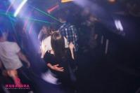 Kubatura - PIĄTEK NA SOFIE! - 7552_foto_crkubatura_059.jpg