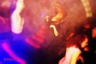Kubatura - Live VOCAL Show  - 7553_foto_crkubatura_020.jpg