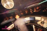 Kubatura - Live VOCAL Show  - 7553_foto_crkubatura_023.jpg
