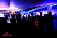Kubatura - Live VOCAL Show  - 7553_foto_crkubatura_025.jpg