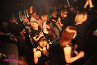 Kubatura - Live VOCAL Show  - 7553_foto_crkubatura_027.jpg