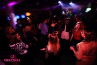 Kubatura - Live VOCAL Show  - 7553_foto_crkubatura_029.jpg