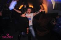 Kubatura - Live VOCAL Show  - 7553_foto_crkubatura_040.jpg