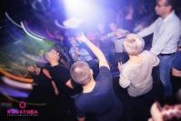 Kubatura - Live VOCAL Show  - 7553_foto_crkubatura_064.jpg