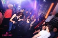 Kubatura - Live VOCAL Show  - 7553_foto_crkubatura_066.jpg