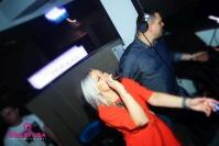 Kubatura - Live VOCAL Show  - 7553_foto_crkubatura_069.jpg
