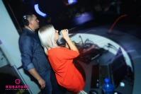 Kubatura - Live VOCAL Show  - 7553_foto_crkubatura_070.jpg