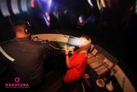 Kubatura - Live VOCAL Show  - 7553_foto_crkubatura_075.jpg