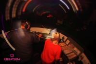 Kubatura - Live VOCAL Show  - 7553_foto_crkubatura_076.jpg