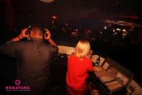 Kubatura - Live VOCAL Show  - 7553_foto_crkubatura_077.jpg