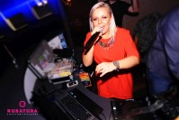 Kubatura - Live VOCAL Show  - 7553_foto_crkubatura_083.jpg