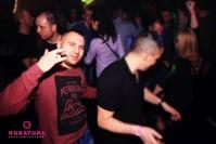 Kubatura - Live VOCAL Show  - 7553_foto_crkubatura_089.jpg