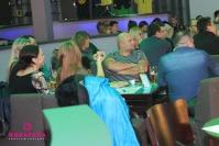 Kubatura - Koło Kubatury na Święta! - 7554_foto_crkubatura_022.jpg