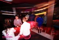Kubatura - Live Conga Show  - 7555_foto_crkubatura_006.jpg