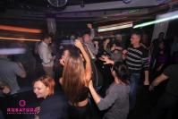Kubatura - Live Conga Show  - 7555_foto_crkubatura_010.jpg