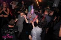 Kubatura - Live Conga Show  - 7555_foto_crkubatura_011.jpg