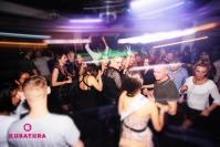 Kubatura - Live Conga Show  - 7555_foto_crkubatura_018.jpg