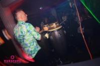 Kubatura - Live Conga Show  - 7555_foto_crkubatura_019.jpg