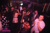 Kubatura - Live Conga Show  - 7555_foto_crkubatura_020.jpg