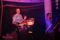Kubatura - Live Conga Show  - 7555_foto_crkubatura_021.jpg