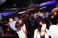 Kubatura - Live Conga Show  - 7555_foto_crkubatura_027.jpg