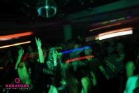 Kubatura - Live Conga Show  - 7555_foto_crkubatura_028.jpg