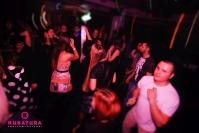 Kubatura - Live Conga Show  - 7555_foto_crkubatura_031.jpg