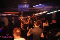 Kubatura - Live Conga Show  - 7555_foto_crkubatura_032.jpg