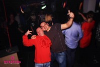 Kubatura - Live Conga Show  - 7555_foto_crkubatura_034.jpg
