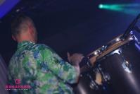 Kubatura - Live Conga Show  - 7555_foto_crkubatura_039.jpg