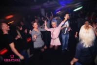 Kubatura - Live Conga Show  - 7555_foto_crkubatura_040.jpg