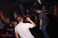 Kubatura - Live Conga Show  - 7555_foto_crkubatura_041.jpg