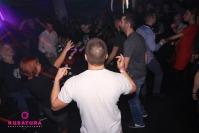 Kubatura - Live Conga Show  - 7555_foto_crkubatura_042.jpg