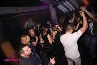 Kubatura - Live Conga Show  - 7555_foto_crkubatura_046.jpg