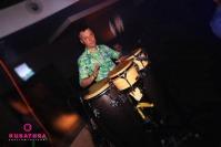 Kubatura - Live Conga Show  - 7555_foto_crkubatura_047.jpg