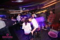 Kubatura - Live Conga Show  - 7555_foto_crkubatura_055.jpg
