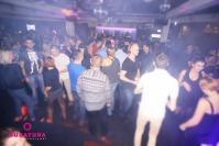 Kubatura - Live Conga Show  - 7555_foto_crkubatura_070.jpg