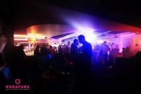 Kubatura - Live Conga Show  - 7555_foto_crkubatura_071.jpg