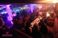 Kubatura - Live Conga Show  - 7555_foto_crkubatura_072.jpg