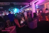 Kubatura - Live Conga Show  - 7555_foto_crkubatura_073.jpg