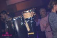 Kubatura - Live Conga Show  - 7555_foto_crkubatura_076.jpg