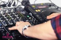 Kubatura - Live Conga Show  - 7555_foto_crkubatura_077.jpg