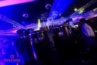 Kubatura - Live Conga Show  - 7555_foto_crkubatura_078.jpg
