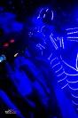 Bora Bora - 2 Dzień Świąt - 7556_img_6895.jpg