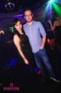 Kubatura - SYLWESTER 2016 - 7557_foto_crkubatura_096.jpg