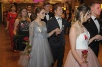 STUDNIÓWKI 2017 - Liceum Ogólnokształcące nr 6 w Opolu - 7560_studniowki2017_24opole_032.jpg